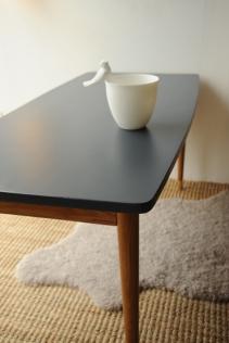 Table Basse Khôl