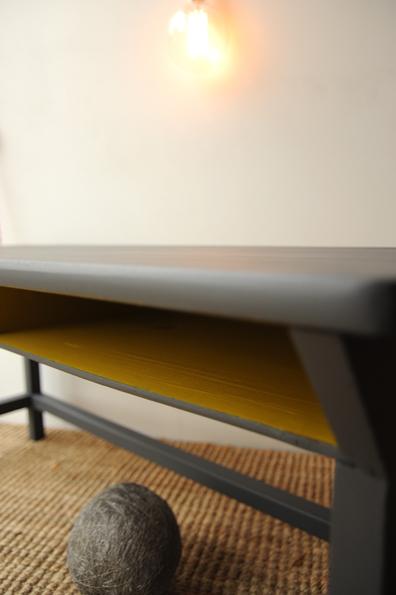 soldes l 39 atelier de niguedouille. Black Bedroom Furniture Sets. Home Design Ideas
