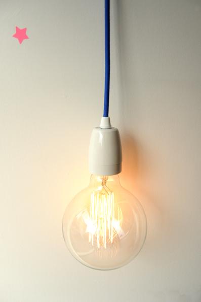 luminaires l 39 atelier de niguedouille. Black Bedroom Furniture Sets. Home Design Ideas